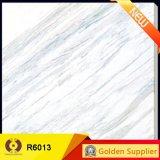 Tuile de marbre composée de carrelage de tuile intérieure de porcelaine (R6013)