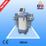 4D波のLipoレーザー機械/Lipolaserジャカルタ/Lipolaser Kelowna