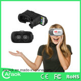 최신 Vr Case Virtual Reality 3D Glasses Box Private Mode