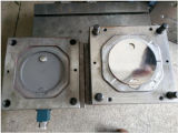 Different Plastic Injection ProductのためのプラスチックInjection Mould