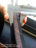 Ep/PolyesterのMulti-Plyゴム製コンベヤーベルト