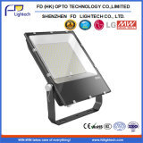 AC85V-265V 200W Slim SMD LED Floodlight