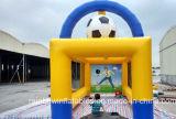 Giochi gonfiabili di sport di vendita calda/gioco gonfiabile del tiro di gioco del calcio di gioco del calcio Game/Inflatable
