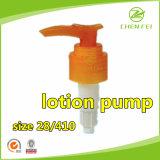 Pumpe 28 410 Plastiklotion-Pumpe für Flaschen