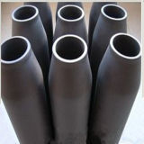 Boquilla de la hornilla del carburo de silicio de la buena calidad