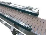 Tisch-Oberseite-Kettenförderanlagen-Hersteller-industrielle Kette