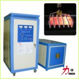 난방 장비를 냉각하는 초음파 주파수 감응작용