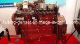 Gas Genset Gck30500