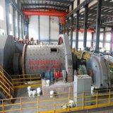 Migliore laminatoio di sfera bagnato di vendita del minerale metallifero della Cina