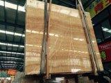 Мрамора меда панели Onyx Onyx панель мрамора Onyx каменного просвечивающая