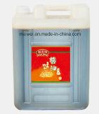 salsa de soja ligera 15kg de China