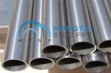 El tubo del cilindro de S355j2h afiló con piedra el tubo/el aislante de tubo En10210 del carbón