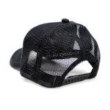 Горячая популярная изготовленный на заказ бейсбольная кепка 2017 для промотирования (A341)