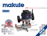 маршрутизатор електричюеских инструментов высокого качества 1200W электрический (ER003)