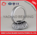 Roller conique Bearing Auto Bearing (594/592A)