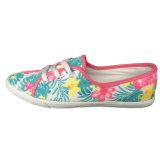 كلاسيكيّة أسلوب [لوو بريس] [سبورتس] نوع خيش أحذية حذاء رياضة لأنّ رجال ونساء