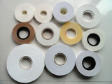 Лента 3.0cm high-temperature связывая бумажная