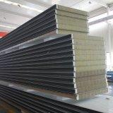 Building \ ConstructionのためのPU Sanwich Panel
