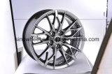 Оправа колеса сплава реплики высокого качества колеса сплава реплики Lexus Rx300 оправы колеса сплава Is200 Repica для Lexus