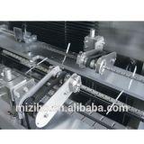 Venta de la Fábrica Caliente Etiqueta Termoencogible Automática Máquina Manguitos