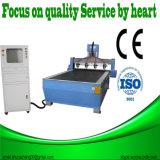 Máquina caliente del ranurador de la alta calidad 4.5W de la venta del rinoceronte para MDF de madera R1530 del acrílico