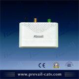 Récepteur optique CATV FTTH (WR8601RII)