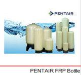 """サイズ0835 (2.5 """")のPentair水フィルターFRPタンク"""