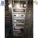Cuatro gránulo de sellado lateral y de varias líneas de la máquina de embalaje (DXDO-K500E)