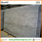 Fiume White Granite per Counter/Vanity Tops