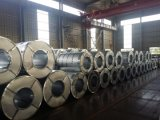 Dach-Material-/Galvanizedsteel-Ring-Zink-Beschichtung: 40-275G/M2
