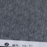 Yingcai 0.5m極度の熱いカーボンファイバー水転送の印刷の水路測量の浸るフィルム