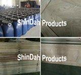 El mejor pegamento adhesivo de madera de la fuerza de vinculación
