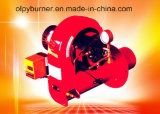 Der Olpy Om-4 (W) Brennölbrenner mit Realiable Qualität