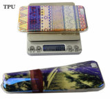 iPhone 6/6s iPhone 5/5se Cell Phone Cover Case를 위한 이동할 수 있는 Accessories IMD Customize 3D Sublimation Printing TPU Case