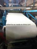 Катушка PPGI стальная/Prepainted стальной цвет двойника толщины катушки 0.12-1.00mm