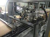Máquina da cartonagem da máquina/frasco da cartonagem da caixa