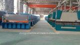 Frein hydraulique Pbh-200ton/3200 de presse de commande numérique par ordinateur des bons prix