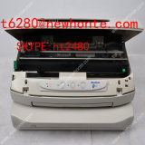 Imprimante utilisée pour Olivetti Pr2e Printer&#160 ;