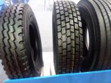 La Chine All Steel Heavy Truck Radial Truck Tire (315/80R22.5)