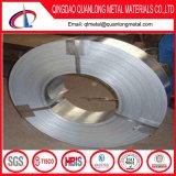 ASTM A653 Z100 galvanisiertes Eisen-Stahlblech im Ring