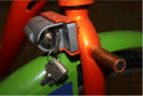عامّ درّاجة إيجار نظامة