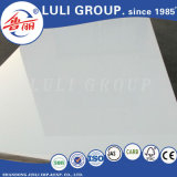 E1 /E2 Glue Of melamine MDF Of board of with Of good Of quality