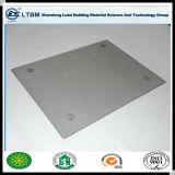 Fornecedores da placa do cimento da fibra