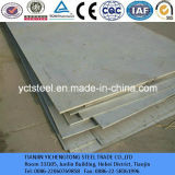 스테인리스 Steel Sheets 310S 0.5mm Stainless Sheet