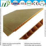 2017 Dekoration-Panel Panelde PVC Thickne SS 8mm/9mm (RN193)