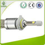 CREE al por mayor todo de los productos 40W en una linterna del coche del LED