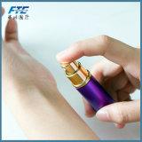 6ml Pressit Duftstoff-Flaschen-Zerstäuber-Kosmetik-Flasche