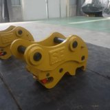 Exkavator-mechanischer Schnellkuppler, hydraulischer Schnellkuppler