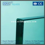 1.80mm - 25mm Clear Float Glass