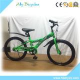 Bicyclette réglable d'adulte du sport 20 de système de bicyclettes de portée de la Malaisie